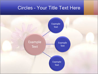 0000084732 PowerPoint Templates - Slide 79