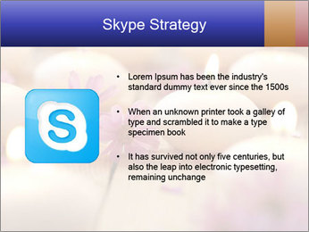 0000084732 PowerPoint Templates - Slide 8