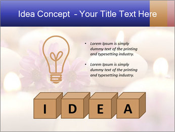 0000084732 PowerPoint Templates - Slide 80