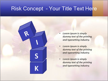 0000084732 PowerPoint Templates - Slide 81