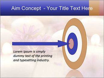 0000084732 PowerPoint Templates - Slide 83