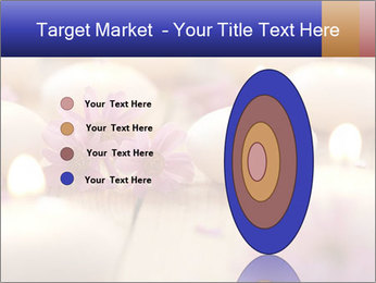 0000084732 PowerPoint Templates - Slide 84