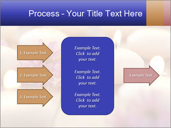 0000084732 PowerPoint Templates - Slide 85