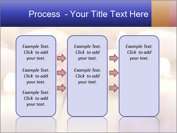 0000084732 PowerPoint Templates - Slide 86
