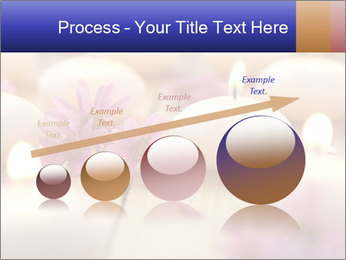 0000084732 PowerPoint Templates - Slide 87