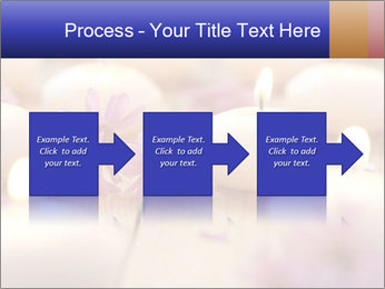 0000084732 PowerPoint Templates - Slide 88