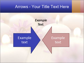 0000084732 PowerPoint Templates - Slide 90