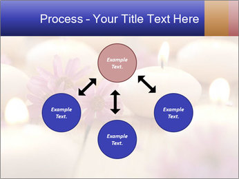 0000084732 PowerPoint Templates - Slide 91