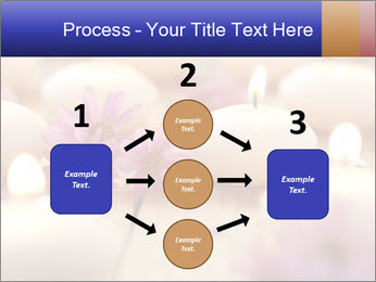 0000084732 PowerPoint Templates - Slide 92
