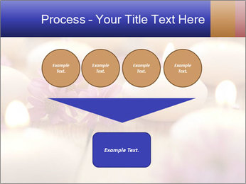 0000084732 PowerPoint Templates - Slide 93
