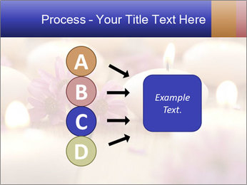 0000084732 PowerPoint Templates - Slide 94