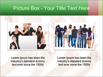 0000084733 PowerPoint Templates - Slide 18