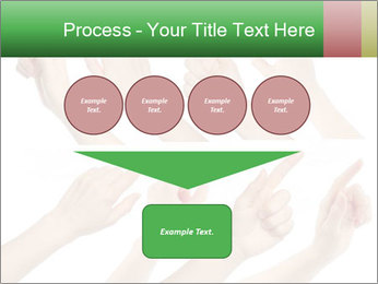 0000084733 PowerPoint Templates - Slide 93