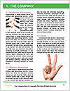 0000084733 Word Templates - Page 3