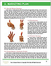 0000084733 Word Templates - Page 8