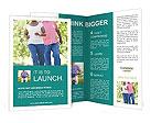 0000084734 Brochure Templates