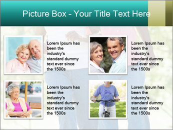 0000084734 PowerPoint Template - Slide 14