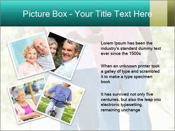 0000084734 PowerPoint Template - Slide 23