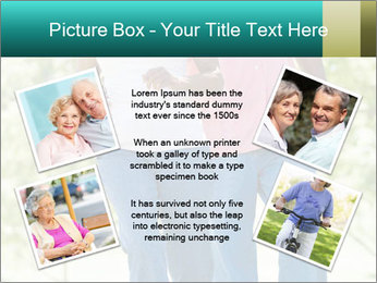 0000084734 PowerPoint Template - Slide 24