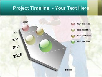 0000084734 PowerPoint Template - Slide 26