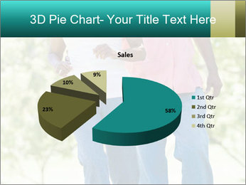 0000084734 PowerPoint Template - Slide 35