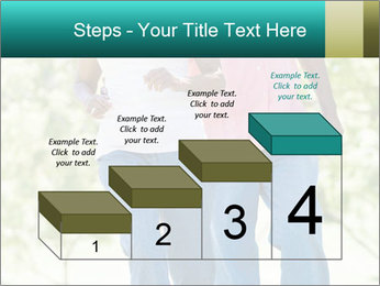 0000084734 PowerPoint Template - Slide 64
