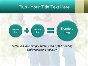 0000084734 PowerPoint Template - Slide 75