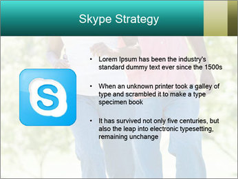 0000084734 PowerPoint Template - Slide 8