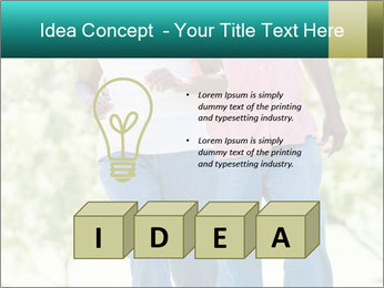 0000084734 PowerPoint Template - Slide 80