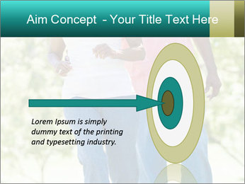 0000084734 PowerPoint Template - Slide 83