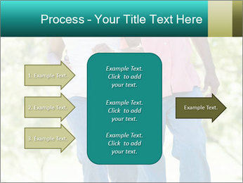 0000084734 PowerPoint Template - Slide 85