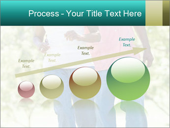 0000084734 PowerPoint Template - Slide 87
