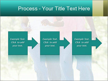 0000084734 PowerPoint Template - Slide 88