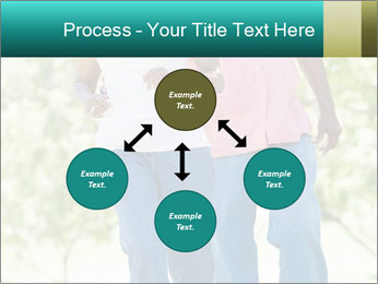 0000084734 PowerPoint Template - Slide 91