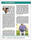0000084734 Word Templates - Page 3