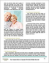 0000084734 Word Templates - Page 4