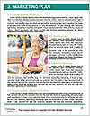 0000084734 Word Templates - Page 8