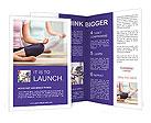 0000084735 Brochure Templates