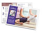 0000084735 Postcard Templates
