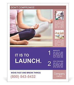 0000084735 Poster Template