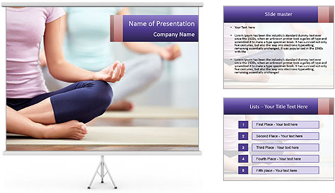 0000084735 PowerPoint Template