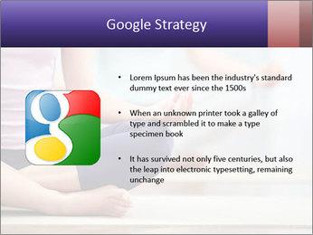 0000084735 PowerPoint Templates - Slide 10