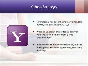 0000084735 PowerPoint Templates - Slide 11