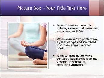 0000084735 PowerPoint Templates - Slide 13