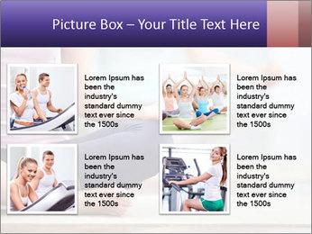 0000084735 PowerPoint Templates - Slide 14