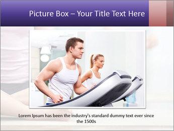 0000084735 PowerPoint Templates - Slide 16