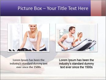 0000084735 PowerPoint Templates - Slide 18