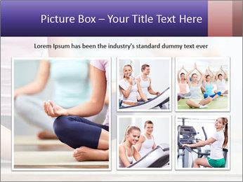 0000084735 PowerPoint Templates - Slide 19