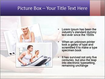 0000084735 PowerPoint Templates - Slide 20