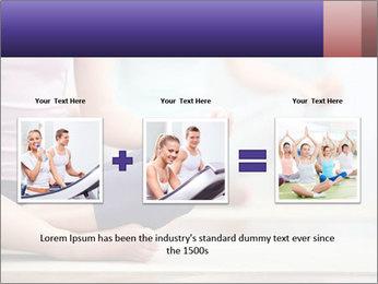 0000084735 PowerPoint Templates - Slide 22